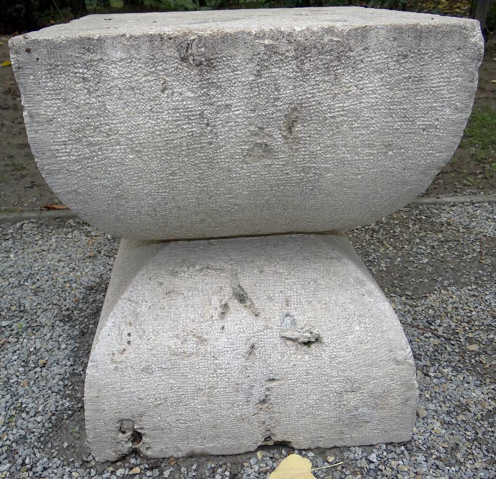 scaun 5