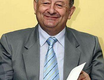 Morega rămâne preşedinte interimar la PNL Gorj