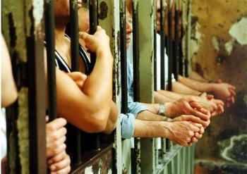 Director controversat la Penitenciarul Târgu Jiu