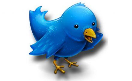 Twitter pentru comunicare. Twitter şi pentru afaceri