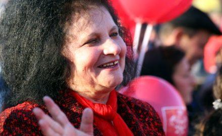 Ţinut în lesă de Ion Călinoiu, Caragea nu are voie să intre în primăriile PSD