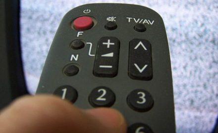 Investigaţie explozivă, astăzi, de la 20.00, pe GORJ TV