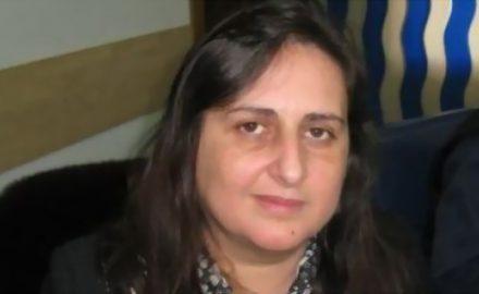 """Teodora Ciobanu face angajări pe bani mulţi"" (?)"