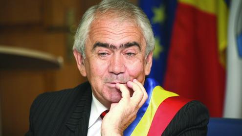 Ghicitoare gorjNEWS.ro: de ce merită Cârciumaru încă un mandat de primar?