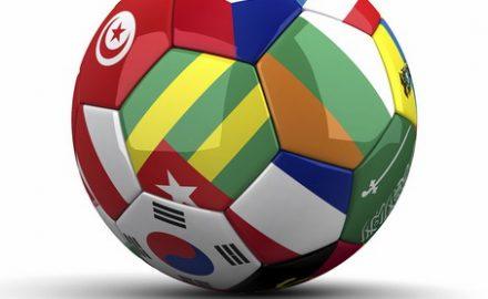 Aici puteţi vedea live toate meciurile Cupei Mondiale la fotbal