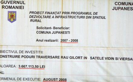 """17 miliarde lei vechi, """"rătăciţi"""" pe drumul dintre Udrea şi Guşiţă"""