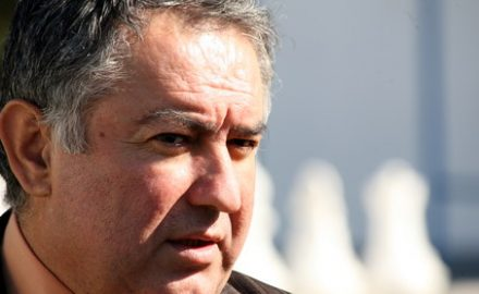 Exclusiv: sătul de PRM, Fugaru mută pe OTV şi preia Partidul Poporului