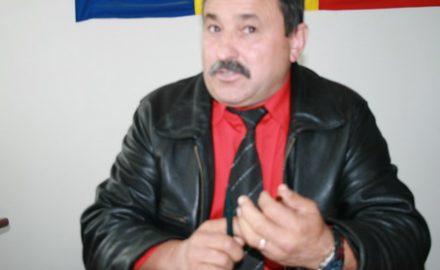 Haos la Primăria Târgu Logreşti, procurorii au intrat pe fir