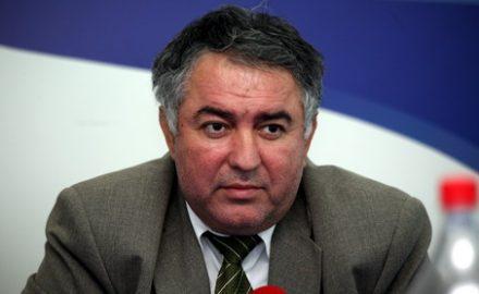 """""""Deja există o grupare anti – Ruşeţ în PDL Gorj"""""""