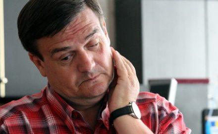 Condescu a plătit 350.000 de euro ca să trimită Pandurii în Liga II