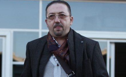 Finul lui Miron Mitrea îşi ia tainul de la primăriile PSD din Gorj