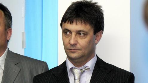 Incompetenţa boşilor de la SNLO costă statul român 20 de milioane de euro