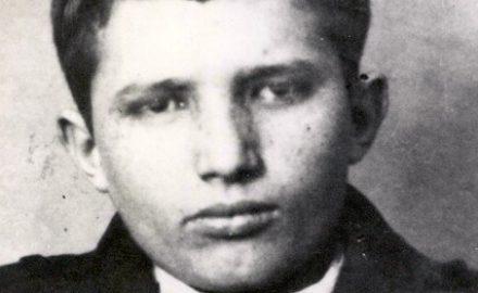 Adrian Gorun şi Nicolae Ceauşescu. Asemănări şi deosebiri