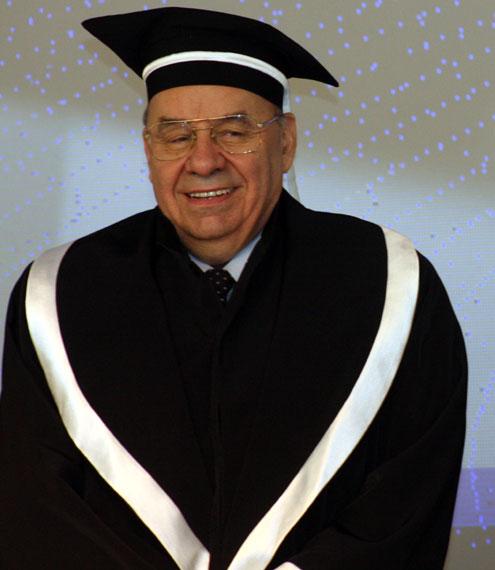 Andrei Marga
