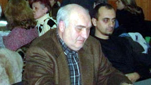 """Gorjul, un județ subdezvoltat cultural, pe motiv de nepotism"""