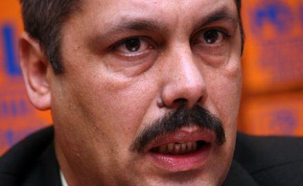 Primarul Bălu a încălcat legea ca să-și pună cumnata director de școală