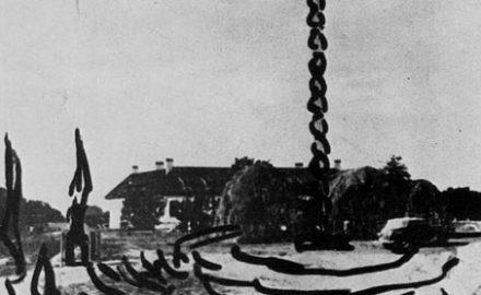 Parcul Coloanei fără Sfârșit, în pericol de a fi desființat!