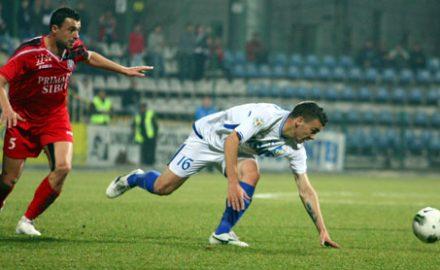 Fără victorie în 2012