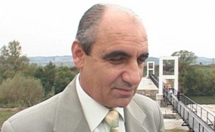 Primarul Vlăduleanu a înșelat o firmă cu 2 miliarde lei