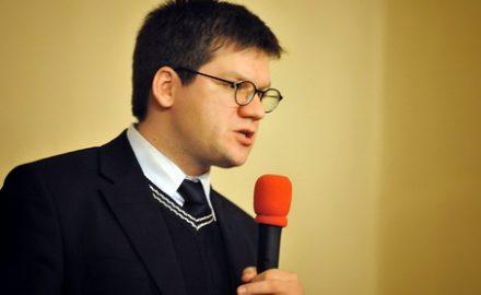 """M. Neamțu: """"Ponta nu mai are opțiunea unei ieșiri onorabile din politică"""""""
