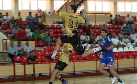 Handbalul la ora startului în Liga Națională
