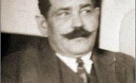 """""""În Bălănești, la doi pași de Târgu Jiu, niciun metru liniar de canalizare!"""""""