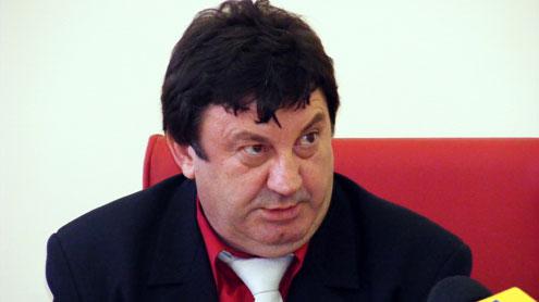 Adrian Gorun Mondialu' – unicu', adevăratu' și irepetabilu' L'Ombelico Del Mondo?!