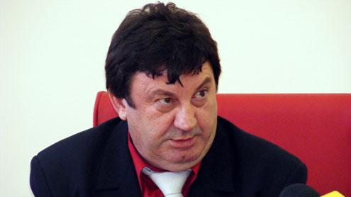Un ministru din Guvernul Ponta i-a fabricat dosar penal proprietarului ziarului GORJNEWS, pentru a-l opri din dezvăluirile legate de UCB