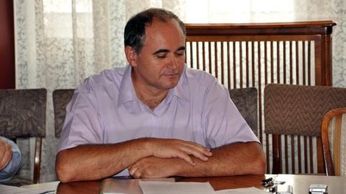 Șeful Direcției Silvice Gorj i-a facilitat fratelui său contracte cu ROMSILVA de peste 57 miliarde lei vechi