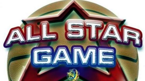 Darby şi Wisseh, convocaţi pentru All Star Game