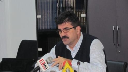 Ciurel continuă conflictul cu Condescu: ''Aș vrea ca CEO să aibă sindicaliștii de la ALRO!''