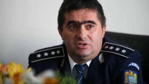 Dovezile haosului din IPJ Gorj, mediatizate la nivel național de ACADEMIA CAȚAVENCU