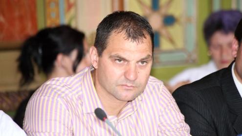 Maioreanu acuză PNL de trădare