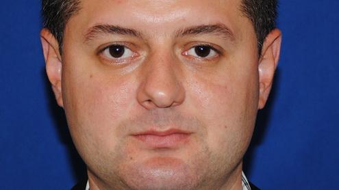 Deputatul Rotaru vrea răspunsuri cu privire la blocurile ANL inundate, de la Târgu Jiu
