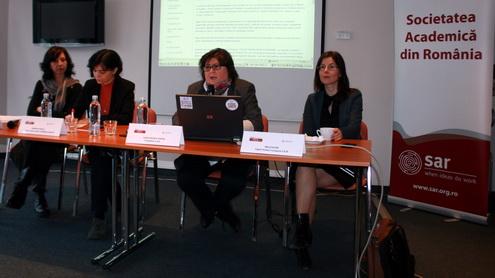 GORJNEWS, invitat la Toolkit-ul pentru Bună Guvernare, organizat de Societatea Academică din România