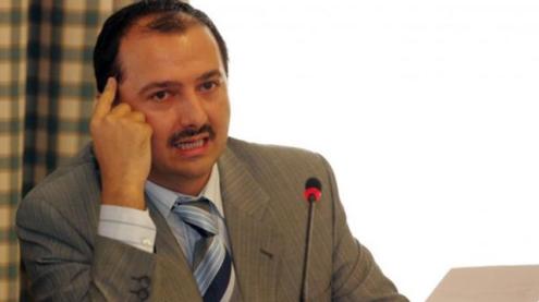 Remus Borza: ''CE Oltenia are prea mulți angajați''