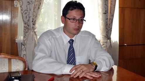 Ion Claudiu Teodorescu, demis din conducerea Ministerului Justiției, după dezvăluirile din GORJNEWS