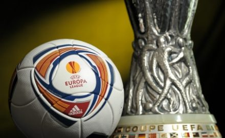 În Europa League din postura de vicecampioană a României
