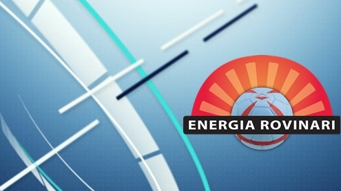 HANDBAL/ Un nou transfer la Energia