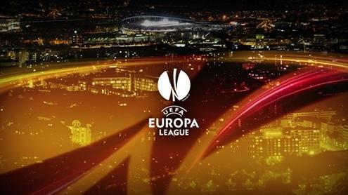 Posibilii adversari ai pandurilor în Europa League