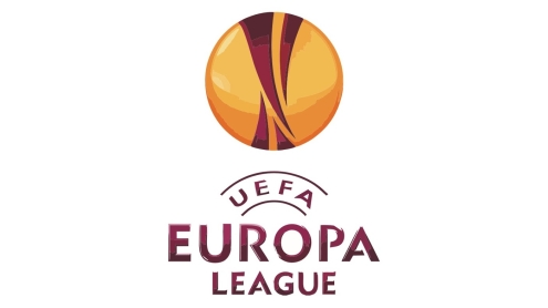 Pandurii va afla azi adversarul din Europa League