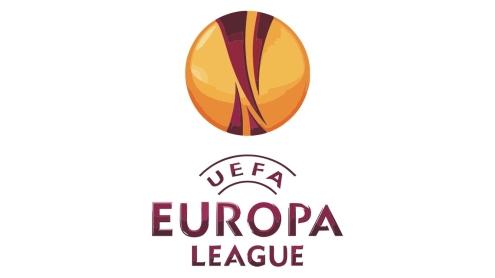 Pandurii va afla azi adversarul din Europa League