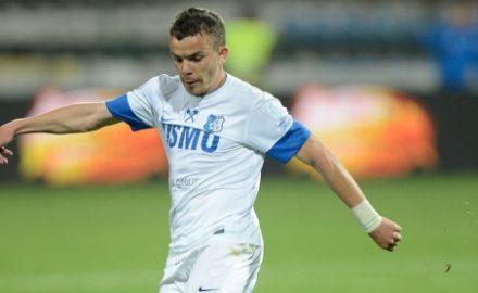 500.000 euro și trei jucători, la schimb cu Nistor
