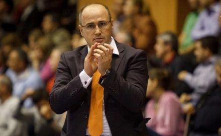 BASCHET/ Energia a numit noul antrenor
