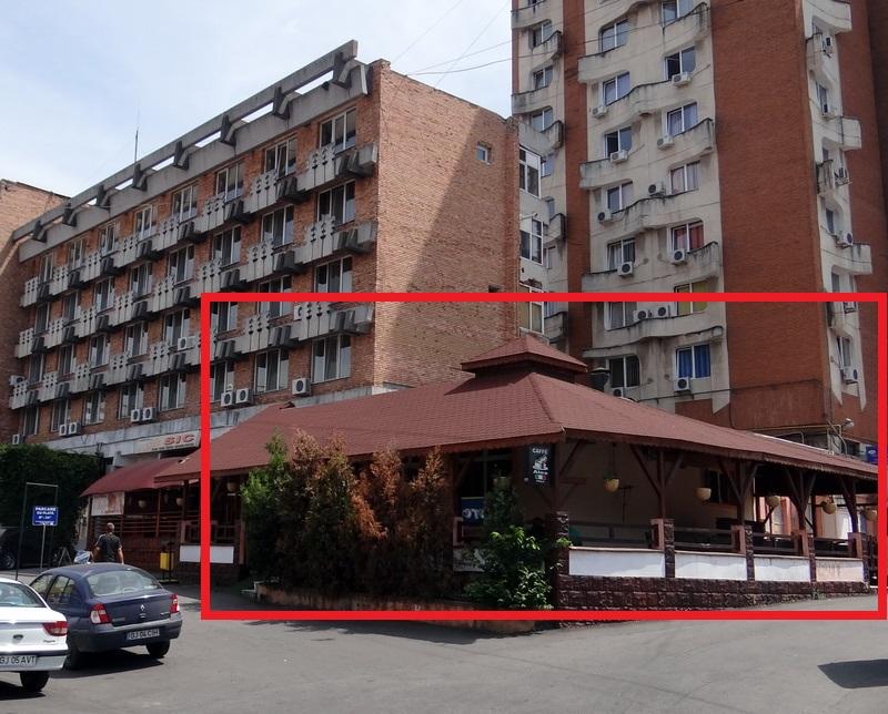 hotel gorj 3