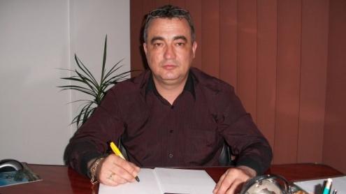 Sindicalistul Marciuc speră să obțină în instanță postul bine plătit de inspector social