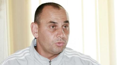 """Primarul Bucurescu: """"Dacă trebuie făcute disponibilizări în CEO, să trimită TESA acasă!"""""""