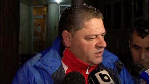 """Marius Borcan:  """"USL-ul n-a funcţionat la Hurezani, dar ce, funcţionează pe undeva?"""""""