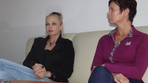 """Carmena Șerbănoiu: """"Pentru maidanezii din Târgu Jiu, autoritățile cheltuie mult, dar fac foarte puțin!"""""""