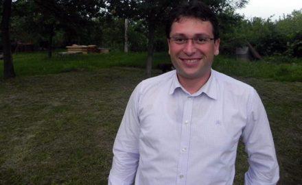 """Dezvăluiri din culisele PSD Gorj. Dictatura """"cuplului C & C"""" și abuzurile """"famigliei Teodorescu"""", denunțate de un tânăr pesedist"""
